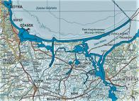Zagrozenie-delty-Wisly-od-morza