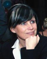 ilona_miluszewska